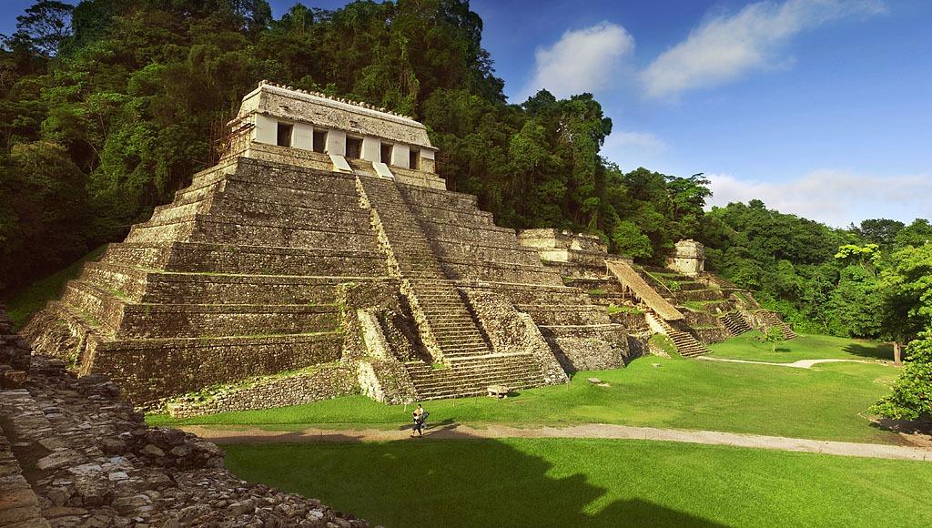 Patrimonio cultural de yucatan yahoo dating 5