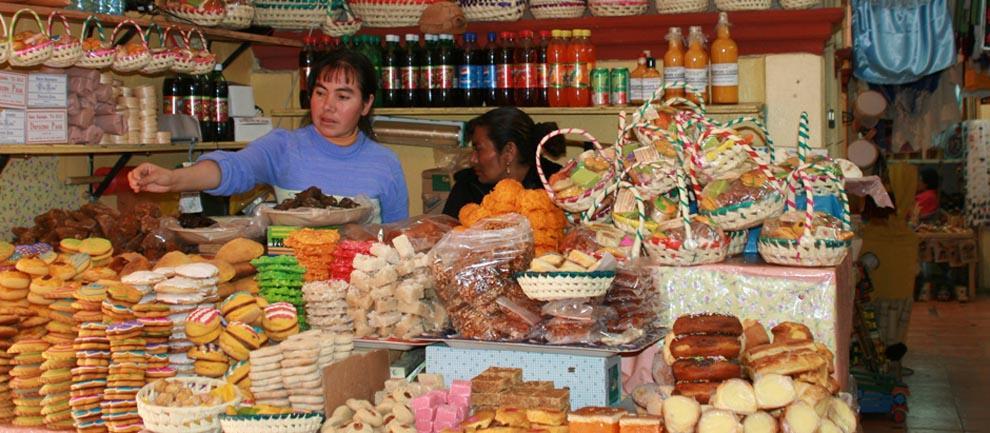 Noticias sobre Alimentos :: El Informador