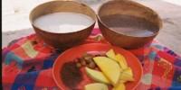 5 bebidas Tradicionales de Chiapas