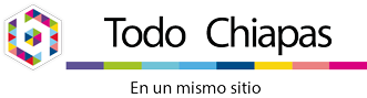 Todo Chiapas