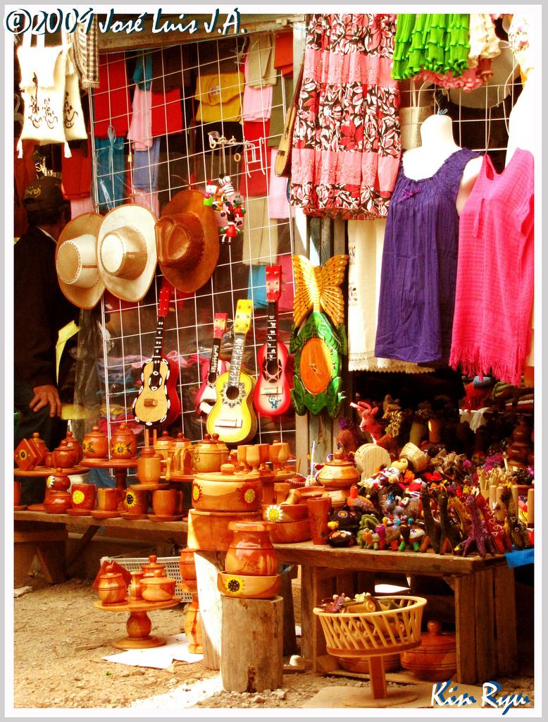 De Compras En Chiapas Todo Chiapas # Muebles Tuxtla Gutierrez Chiapas