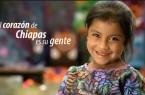 El corazón de Chiapas es su gente