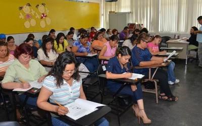 Plazas docentes 2014 todo chiapas for Convocatoria para el concurso de plazas docentes 2016