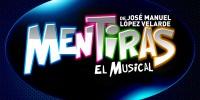 """""""Mentiras"""" el musical llega a Tuxtla Gutiérrez"""