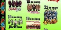Fiesta Grande de Chiapa de Corzo 2016